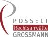 Posselt_Grossmann_Logo