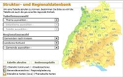 Statistisches_Landesamt_gross