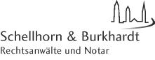 logo_schellhorn_sw_2012