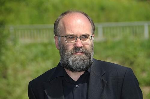 Jürgen_Knubben