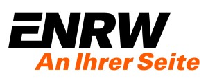 ENRW_Logo