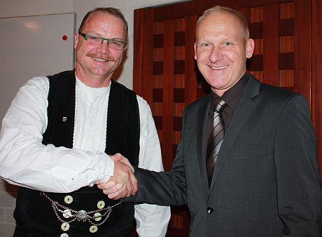 Hubert Nowack