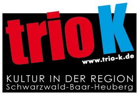 Label_TrioK