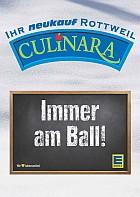 Logo_Culinara