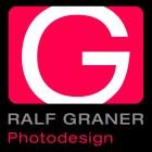 Logo_Graner