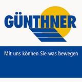 Logo_guenthner