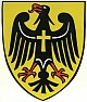 Wappen Stadt Rottweil