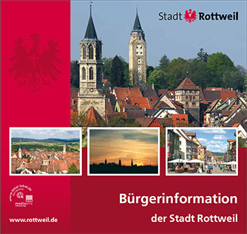 Bürgerinformation_Rottweil