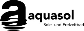 Logo_Aquasol