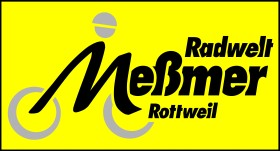 Logo_Radwelt