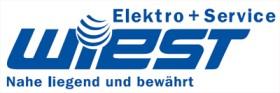 Logo_Wiest