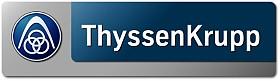 Logo_ThyssenKrupp