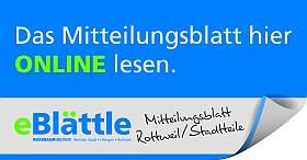 Button_eBlaettle