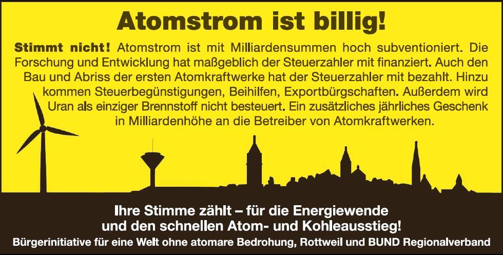 1._Anzeige_Atomstrom_ist_billig_2.9.2017