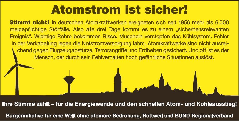 3.Anzeige_Atomstrom_ist_sicher._16.9.2017