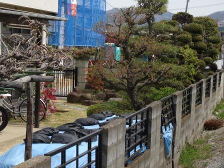 17.04._Fukushima_City_San_167_-_Kopie