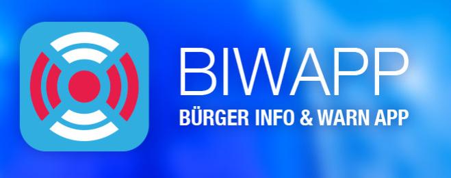 BIWAPP