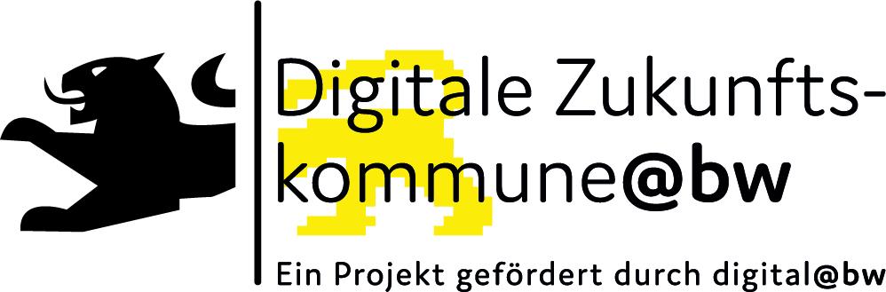 digital@BW