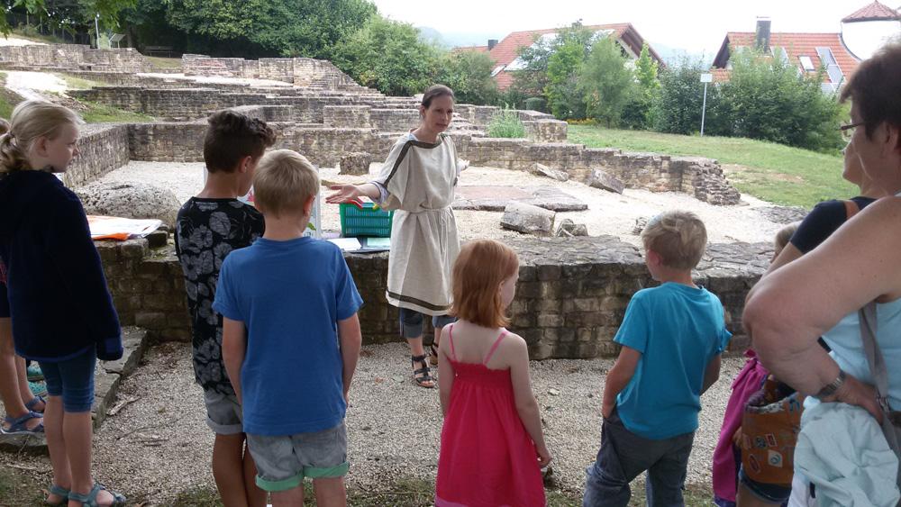 Nürtingen (Foto: Anna-Lena Cejpa)