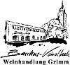 Bacchus-Vinothek - Weinhandlung Grimm