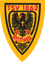 TSV Rottweil Vereinslogo