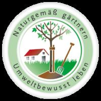 Logo der Siedlergemeinschaft
