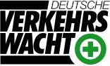 Logo Verkehrswacht
