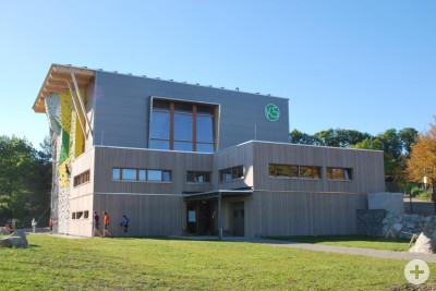 Sektionszentrum