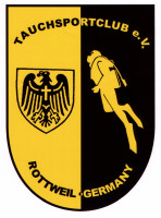 Tauchsportclub Rottweil