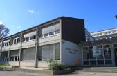 Das Land fördert die Sanierung von Droste-Hülshoff-Gymnasium, der Achertschule und der Johanniterschule mit rund 3,2 Millionen Euro (Foto: Stadt Rottweil)