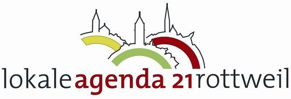 Lokale_Agenda_Banner
