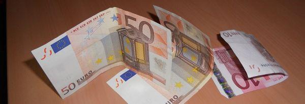 Banner_Finanzen