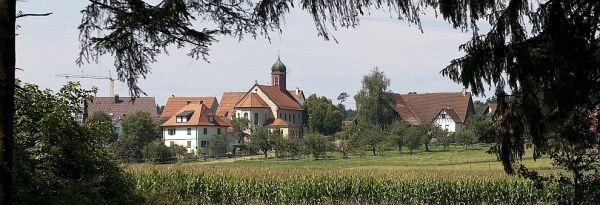 Banner_Panorama_Hausen