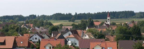 Banner_Panorama-Zepfenhan