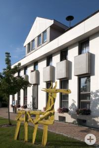 Rathaus_Neufra_2013