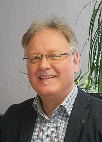 Hauser, Peter