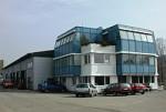 Städtischer Betriebshof