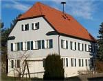 Rathaus der Ortschaft Feckenhausen