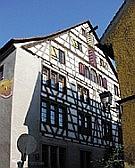 Stadtarchiv Rottweil