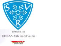 Schneelaufverein Rottweil e.V.