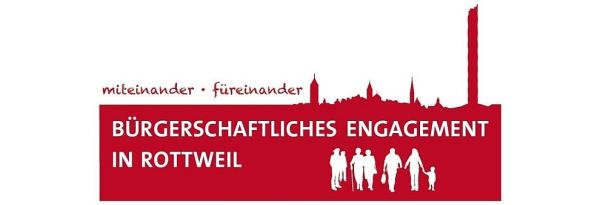 Banner_Ehrenamtsbuero