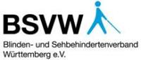 BSVW_Logo