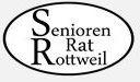 Logo Seniorenrat Rottweil