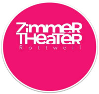 Zimmertheater