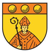 Logo Zepfenhan