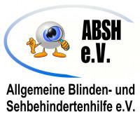 ABSH Logo