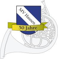 Logo 50 Jahre
