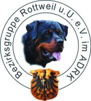 BG Rottweil und Umgebung e.V.