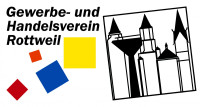 Logo GHV jpg