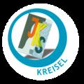 logo_jks3